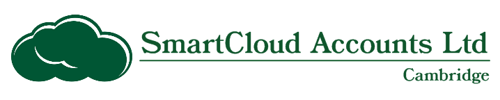 SmartCloud Accounts